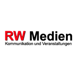 RW Medien