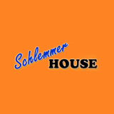Schlemmer House
