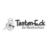 Tasten-Eck Musikschule