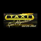 Taxi Gau-Algesheim