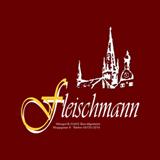 Weingut Fleischmann