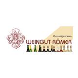Weingut Römer