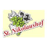 Weingut Sankt Nikolaushof