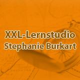 XXL-Lernstudio Stephanie Burkart