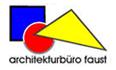 Architekturbuero Faust