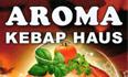 aroma_doener_startseite