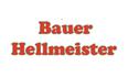 Bauer Hellmeister