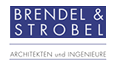 Brendel & Strobel Architekten und Ingenieure