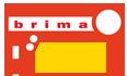 brima116x70