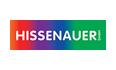Hissenauer