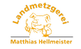 Landmetzgerei Hellmeister