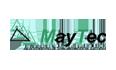 MayTec Automation & Steuerungstechnik GmbH