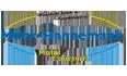 Häusliche Alten- und Krankenpflege und MobilConcept Muhr-Hannemann GmbH