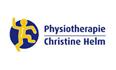 Physiotherapie Christine Helm