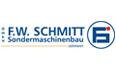 schmitt_icon