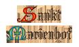 Weingut Sankt Marienhof