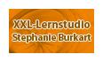 xxl-lernstudio