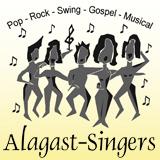 alagast_singers