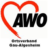 awo_gau_algesheim