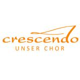 crescento_chor