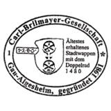 brillmayer_gesellschaft