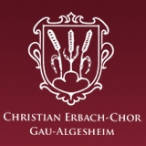 christian_erbach_chor