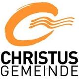 christus_gemeinde