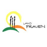 landfrauen