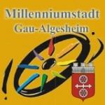 milleniumstadt160-150x150