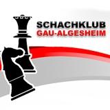 schachclub_gau_algesheim