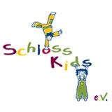 schloss_kids_ev