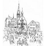 weihnachtsmarkt_ev