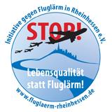 fluglaerm_rheinhessen