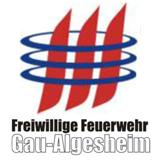 freiwillige_feuerwehr