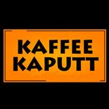 kaffee_kaputt