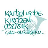 kkm_gau_algesheim