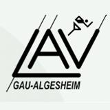 lav_gau_algesheim