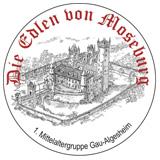 mittelaltergruppe-gau-algesheim