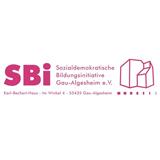 sbi_gau_algesheim