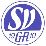 sv_gau_algesheim
