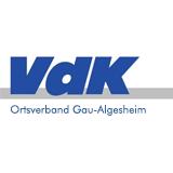 vdk_logo