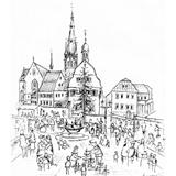 weihnachtsmarkt_ev_0