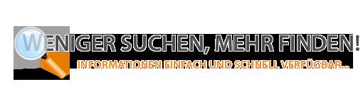 www.Gau-Algesheim.com – Die aktuelle Seite über Gau-Algesheim und Umgebung - Herzlich Willkommen