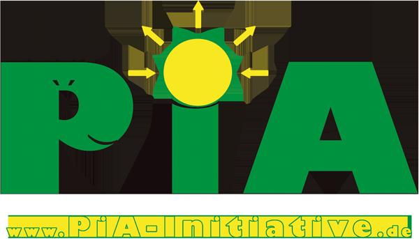 PiA700
