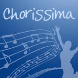 chorissima