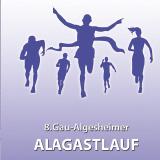 20150609 Alagastlauf Flyer