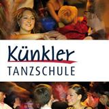 Künkler Tanzschule