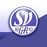 svga Logo