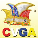 cvga_0