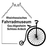 fahrradmuseum
